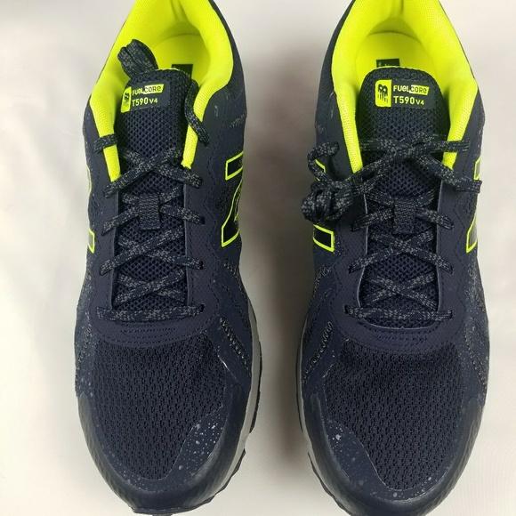 New Balance Shoes | New Balance | Poshmark